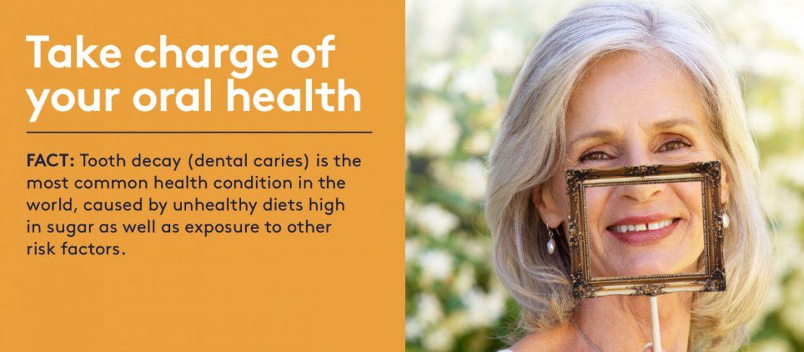 Weltmundgesundheitstag-word-oral-health-day-gross